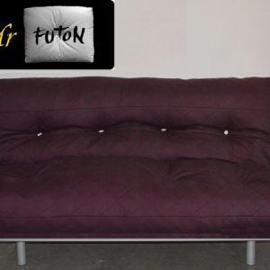 Marvelous Sofa Bed Night And Day Furniture Spiritservingveterans Wood Chair Design Ideas Spiritservingveteransorg